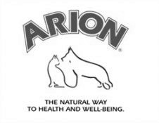 Arion