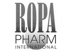Ropa Pharm International